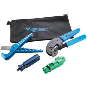 Tools & Misc