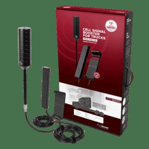 Drive Sleek OTR Product