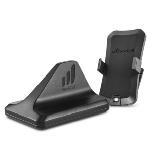 SureCall N-Range 2.0 Kit