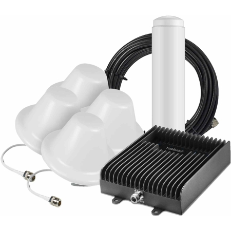 SureCall-Fusion5X-2.0-Omni-4-Dome-Kit
