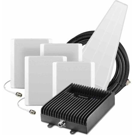 SureCall-Fusion5X-2.0-Yagi-4-Panel-Kit