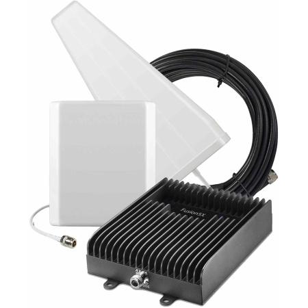 SureCall-Fusion5X-2.0-Yagi-Panel-Kit