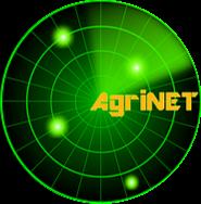 agritch-logo