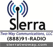 sierra-two-way-logo