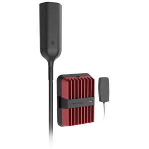 weboost-drive-reach-otr-cell-phone-signal-booster-trucks